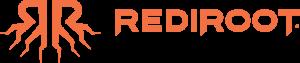 RediRoot
