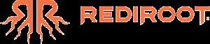RediRoot Logo