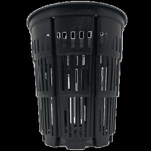 1 Gallon RediRoot Plastic