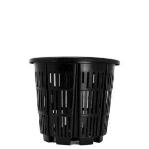 No 3 plastic rediroot pot - original